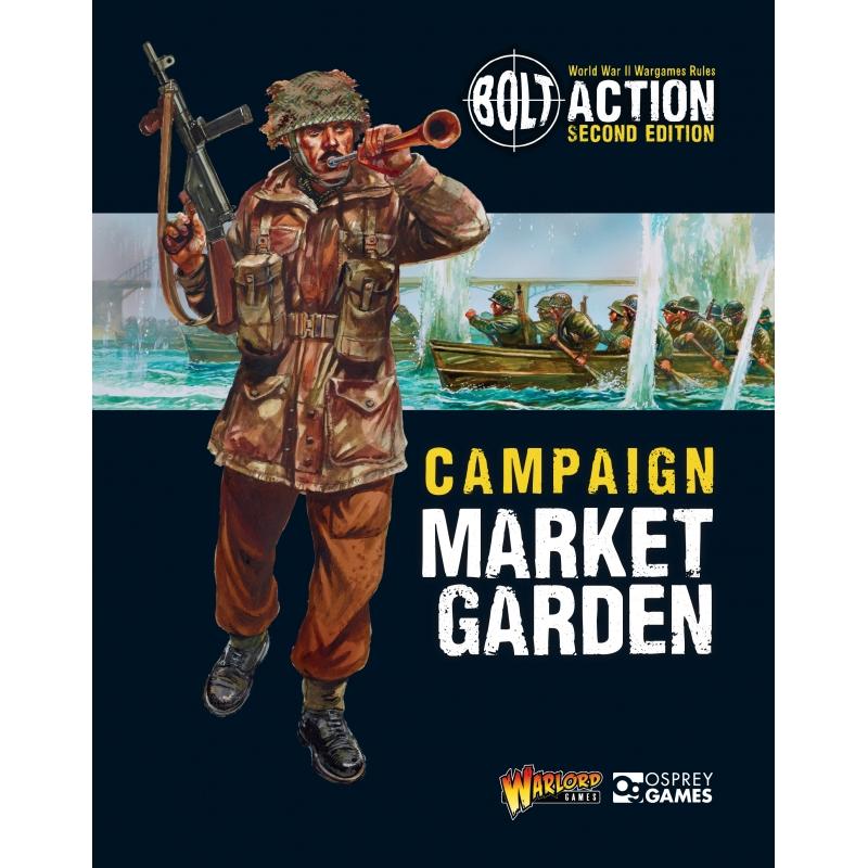 bolt-action-campaign-market-garden.jpg