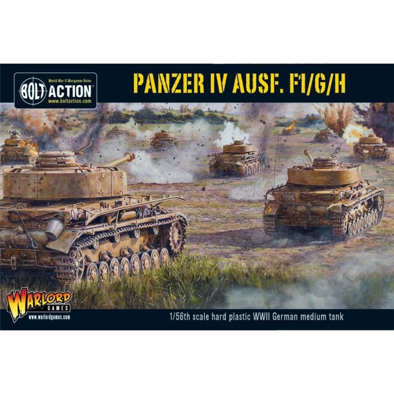 panzer-iv-ausf-f1-g-h-medium-tank.jpg