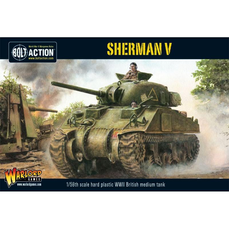 sherman-v.jpg