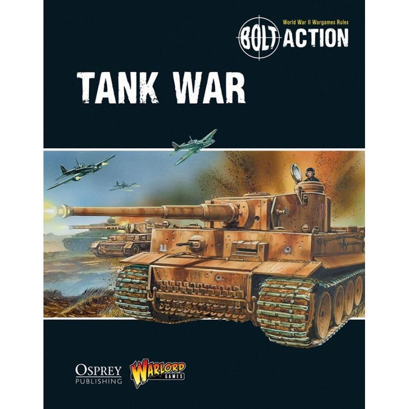 tank-war.jpg