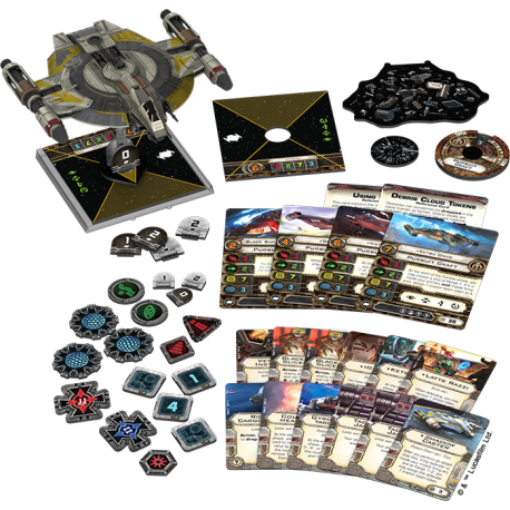 shadow-caster-expansion-pack (1).jpg