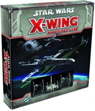 star-wars-x-wing.jpg