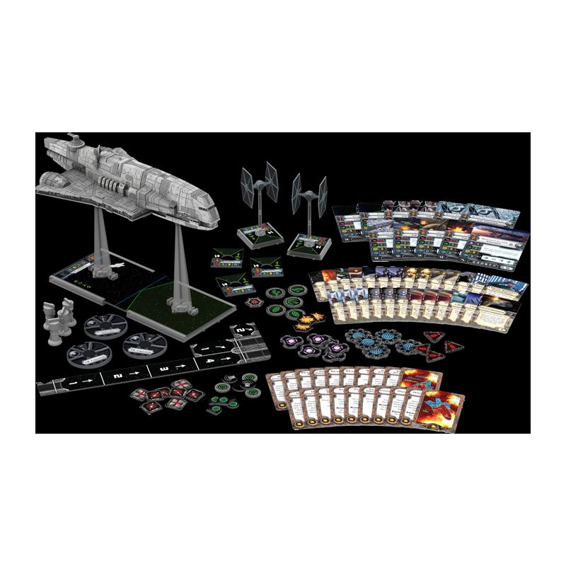 imperial-assault-carrier.jpg