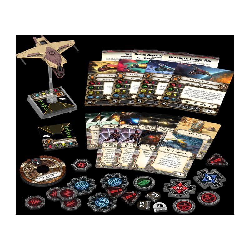 m12-l-kimogila-fighter-expansion-pack.jpg