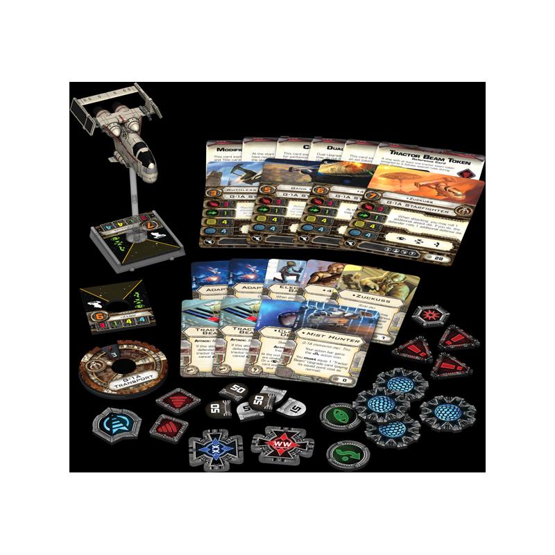 mist-hunter-expansion-pack.jpg
