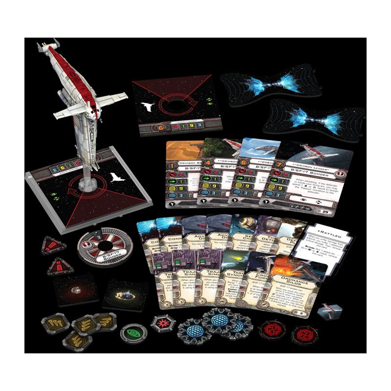resistance-bomber-expansion-pack.jpg