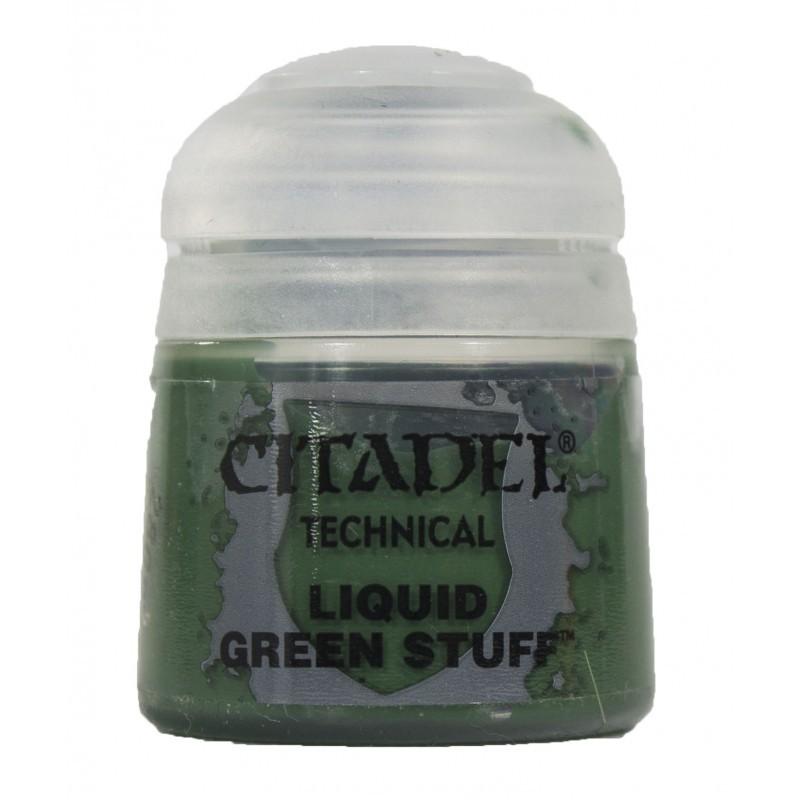 liquid-green-stuff.jpg