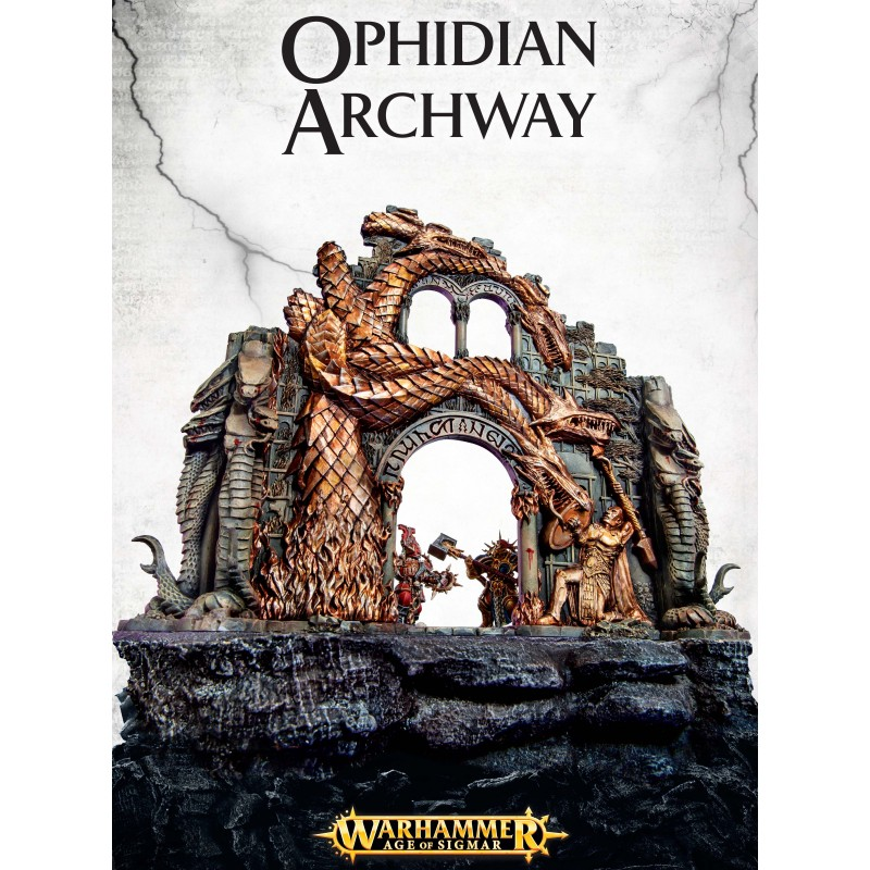 ophidian-archway.jpg
