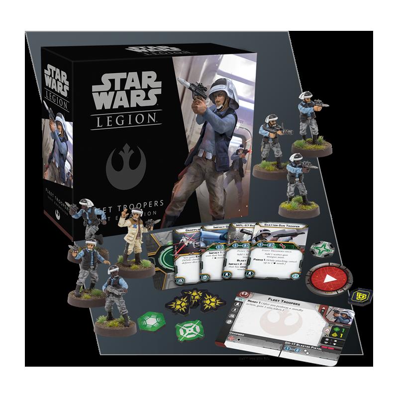 fleet-troopers-unit-expansion.jpg