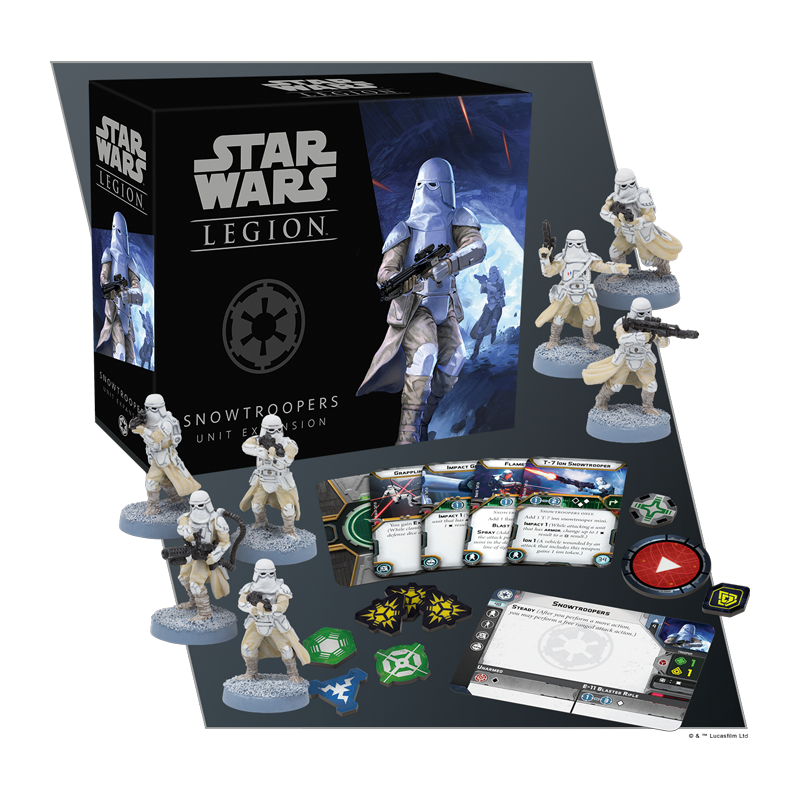 snowtroopers-unit-expansion.jpg