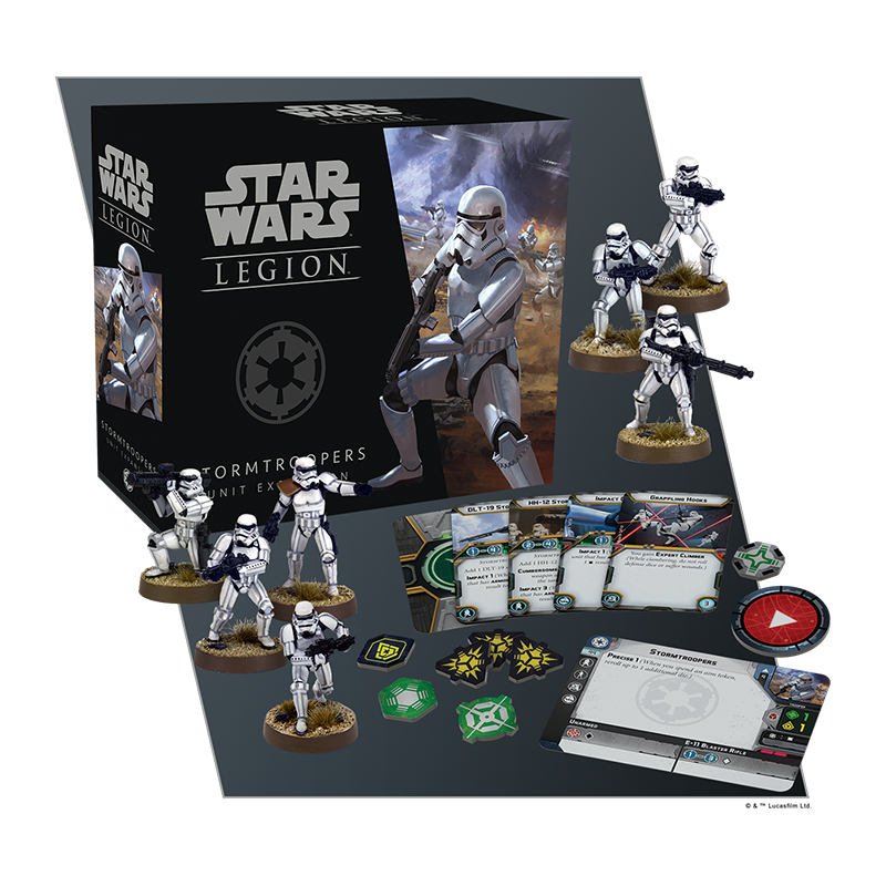 stormtroopers-expansion.jpg
