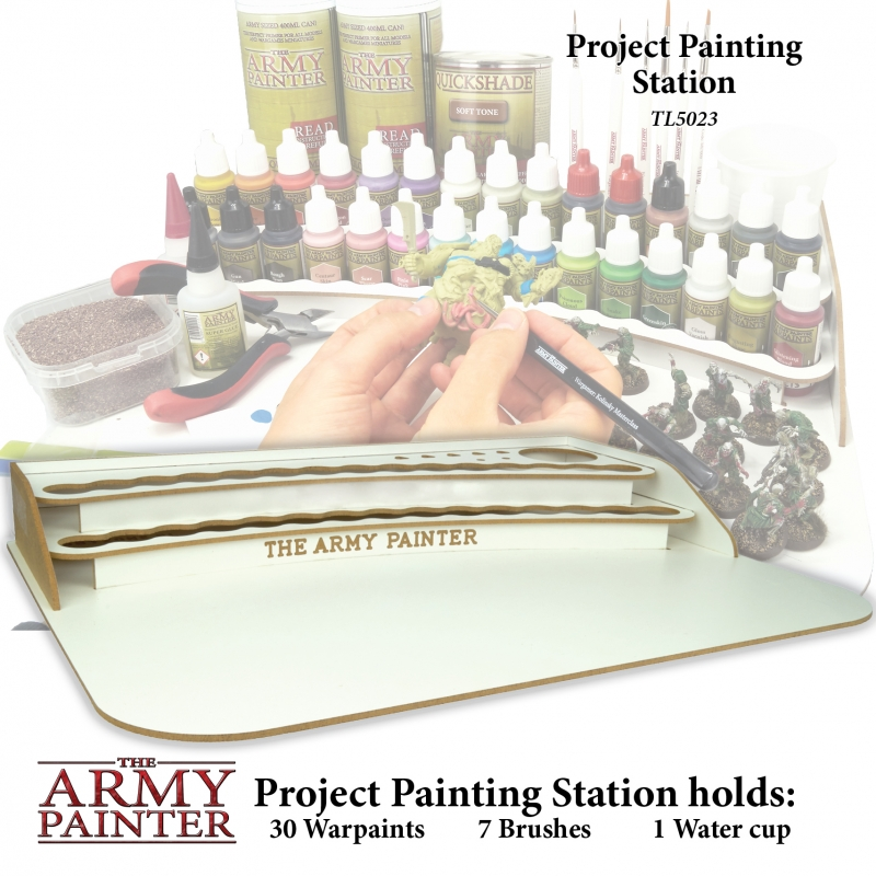 project-paint-station.jpg