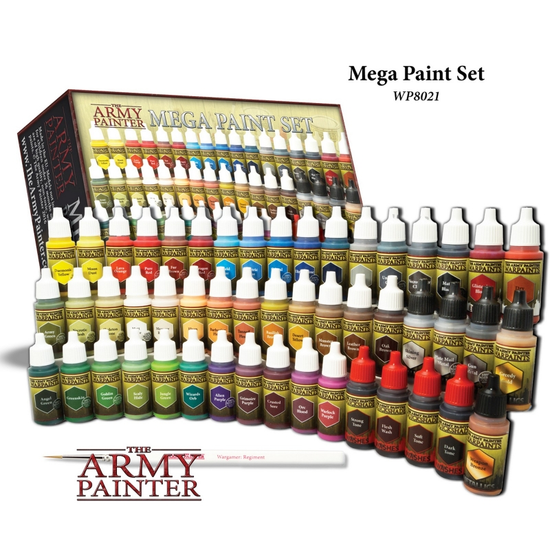 warpaints-mega-paint-set-iii.jpg
