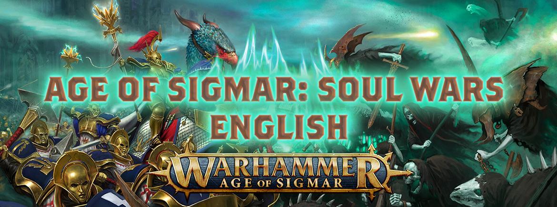 Age Of Sigmar Soul Wars.jpg