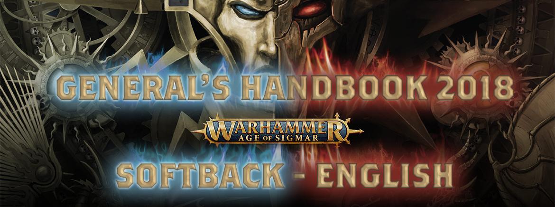 General's Handbook 2018 Softback.jpg