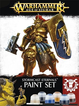 stormcast-eternals-paint-set.jpg