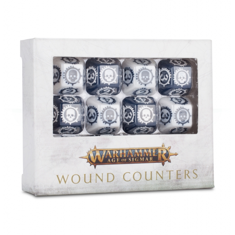 age-of-sigmar-wound-counters.jpg