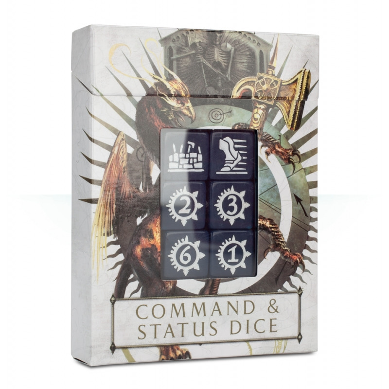 age-of-sigmar-command-status-dice.jpg