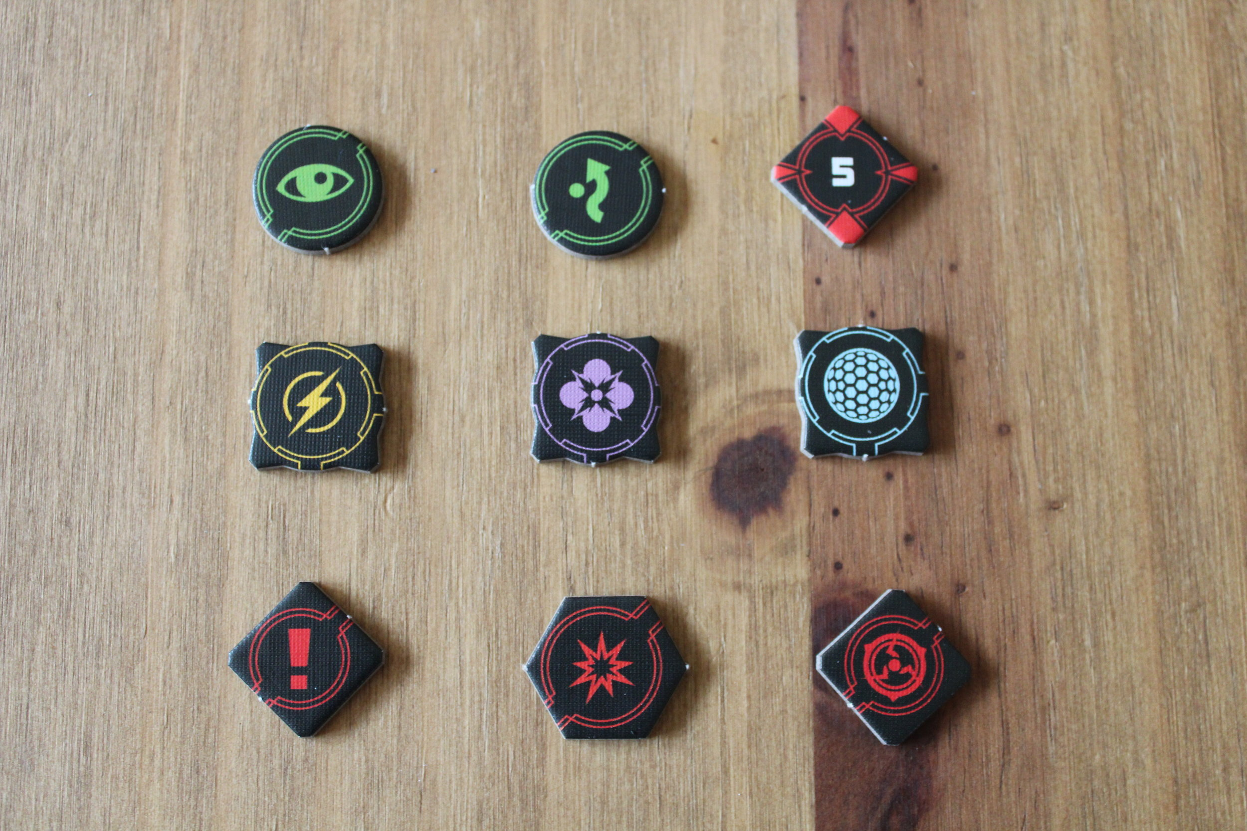 x-wing-core-set-unboxing-tokens.jpg