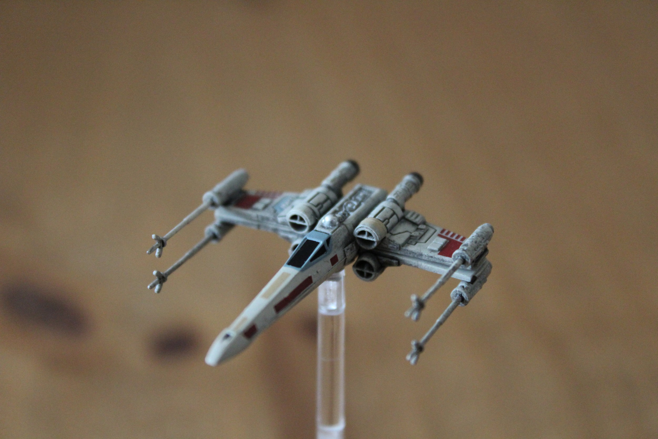 x-wing-core-set-unboxing-tie-fighter-ship.jpg