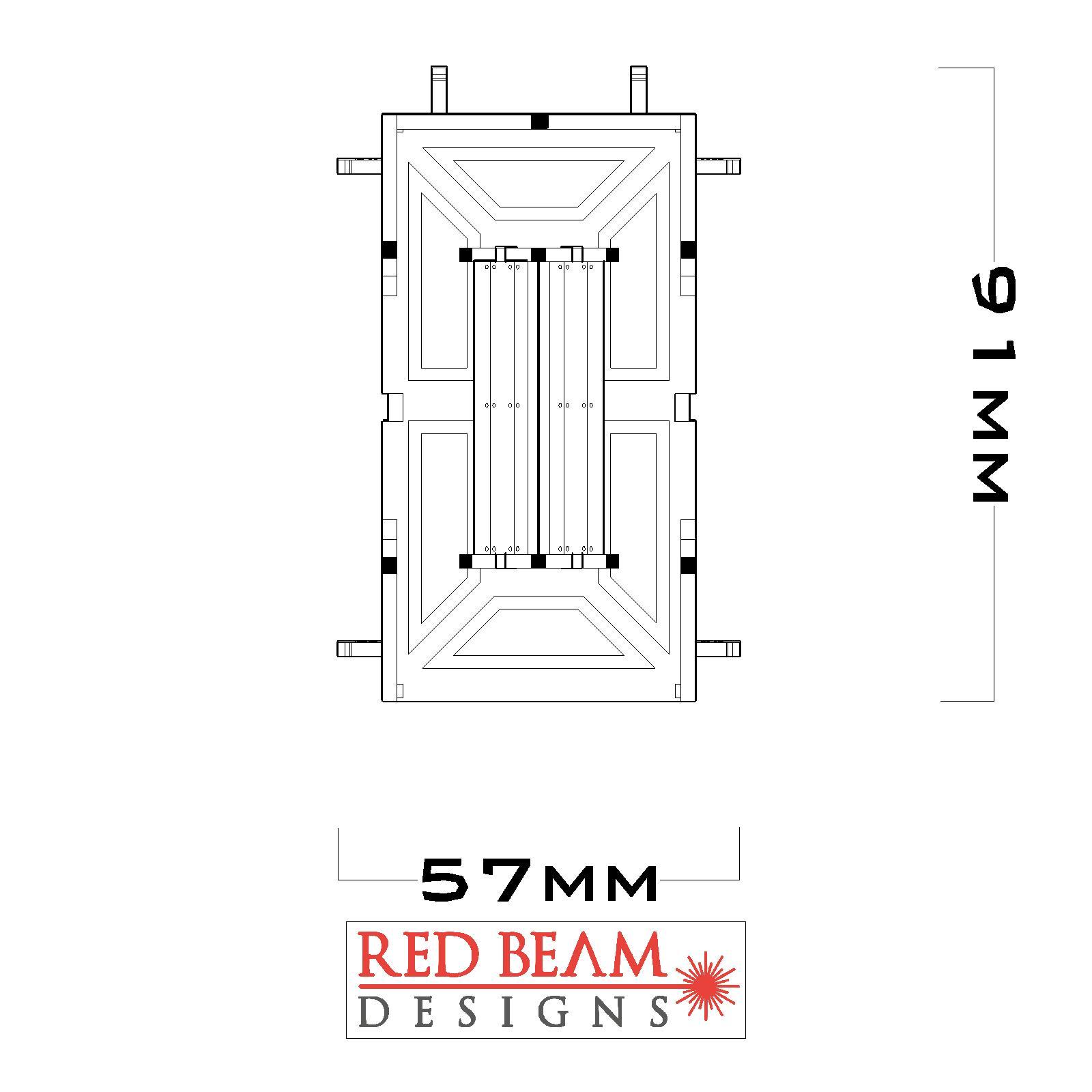 RBD081002_RENDER003.jpg