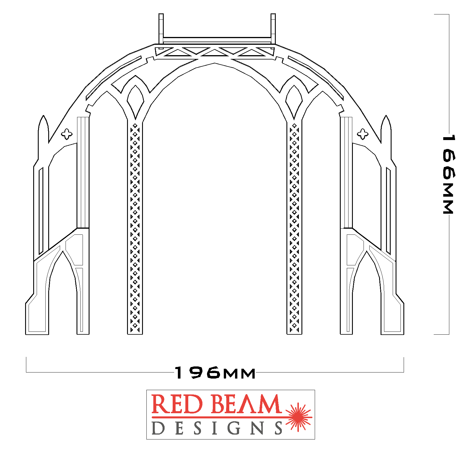 RBD081001_RENDER002.png