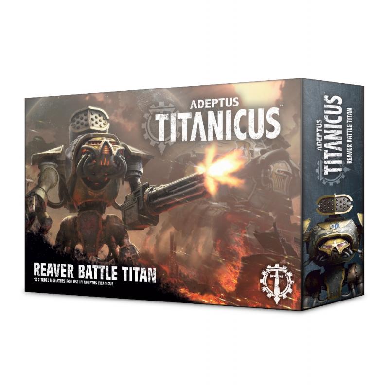 adeptus-titanicus-reaver-battle-titan.jpg
