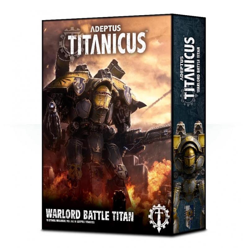 adeptus-titanicus-warlord-battle-titan.jpg