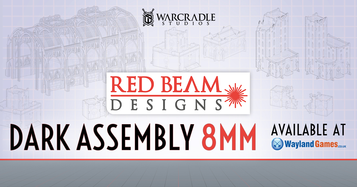 Dark Assembly Main Header.jpg
