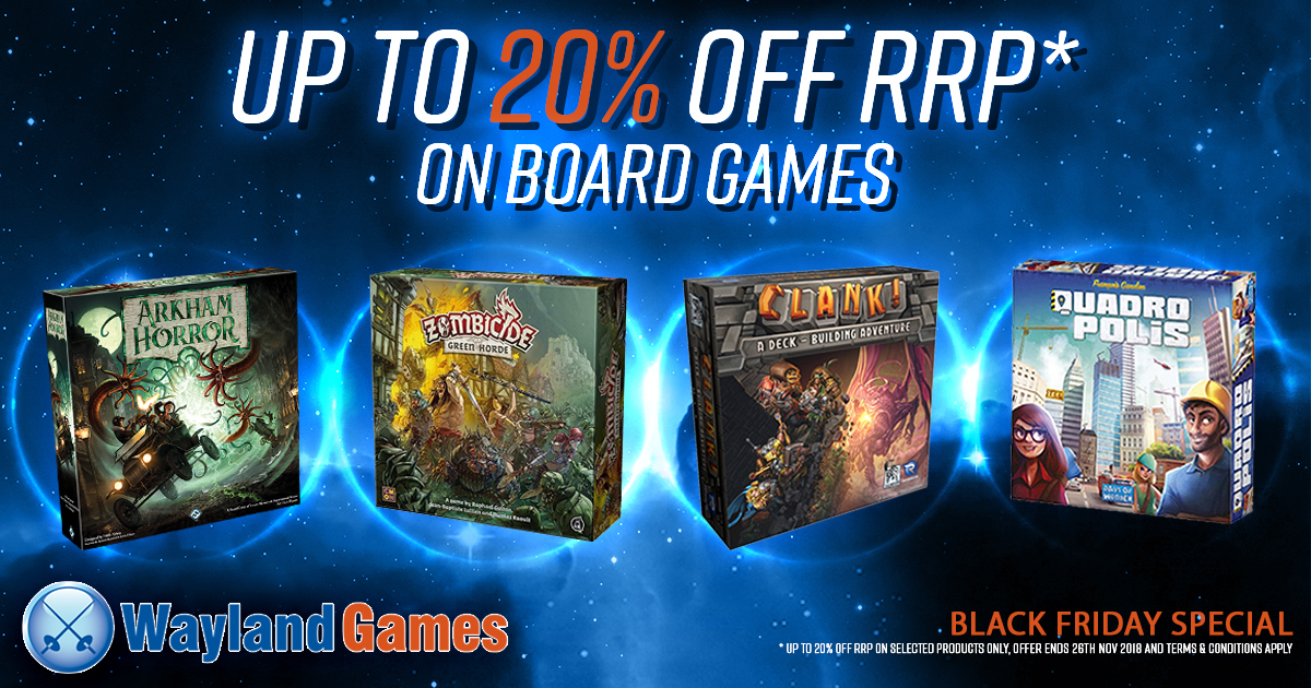 FB - Black Friday - 20% off Board Games.jpg
