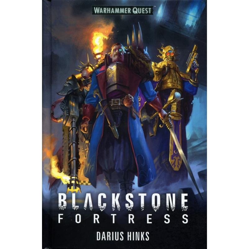 warhammer-quest-blackstone-fortress-novel-hardback.jpg