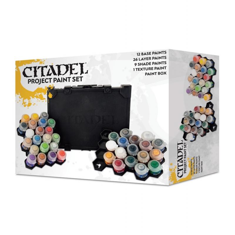 citadel-project-paint-set-2018.jpg
