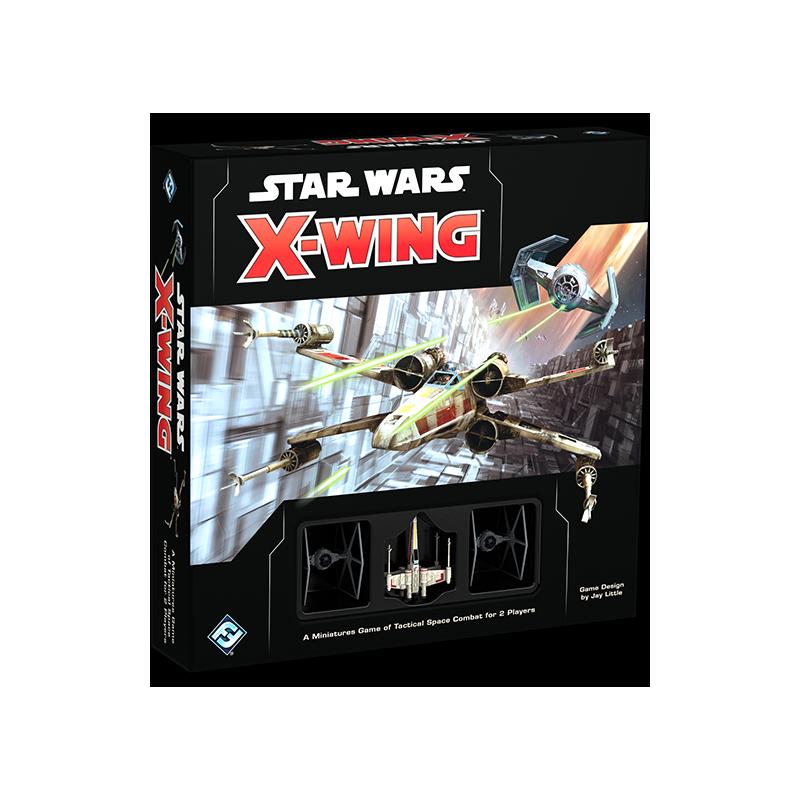 star-wars-x-wing-2nd-edition-core-set.jpg