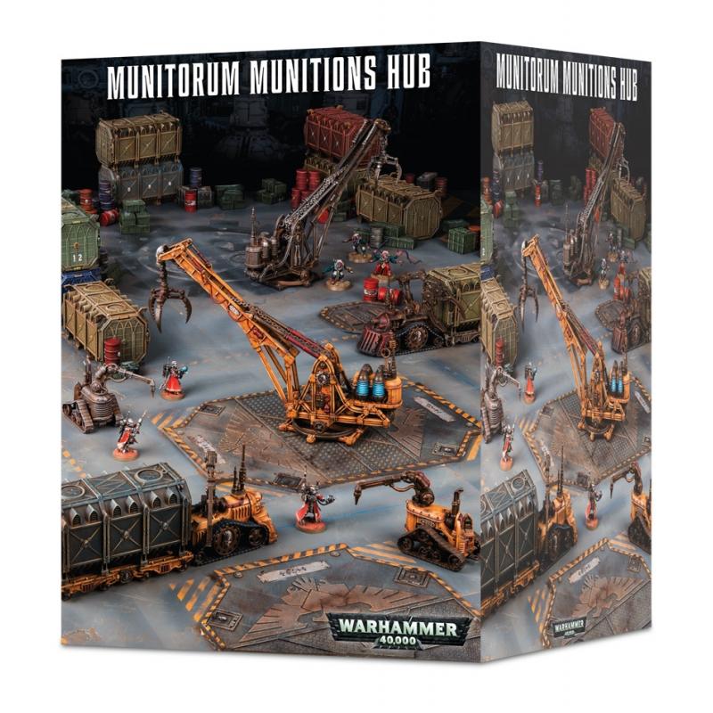 warhammer-40000-munitorum-munitions-hub.jpg