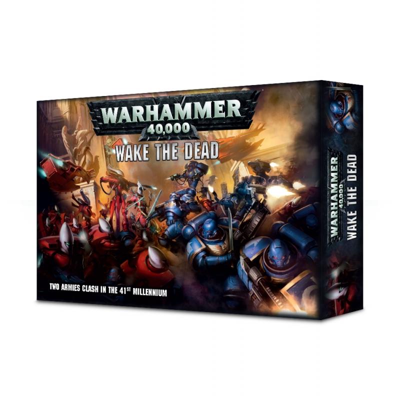 warhammer-40000-wake-the-dead-english.jpg