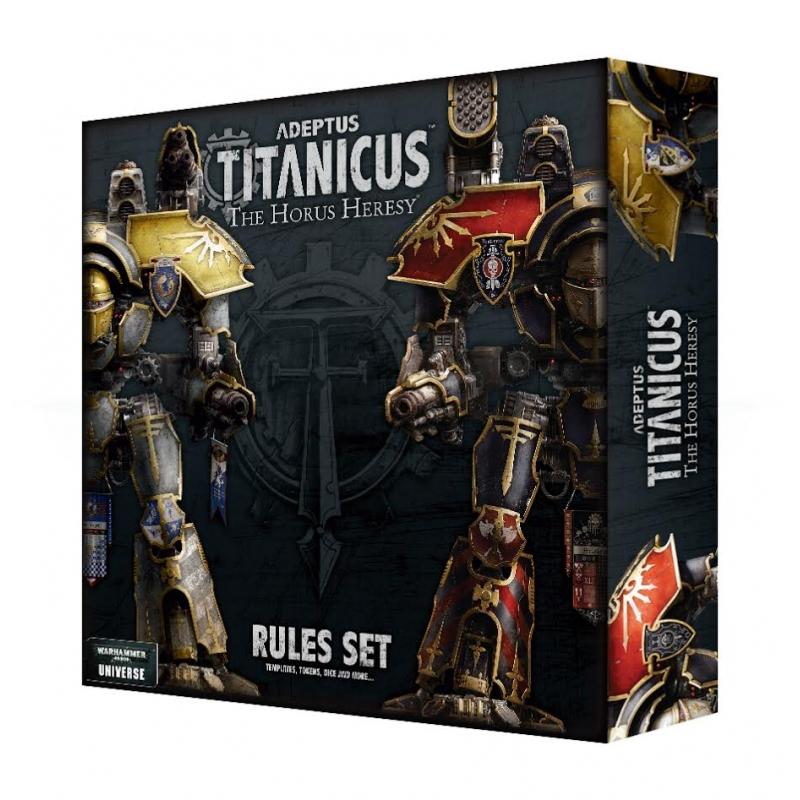 adeptus-titanicus-rules-set-english.jpg