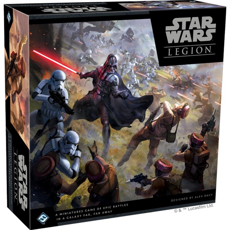 star-wars-legion-core-set.jpg