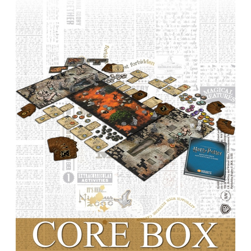 harry-potter-miniatures-adventure-game-core-box.jpg