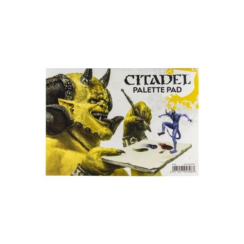 citadel-palette-pad.jpg