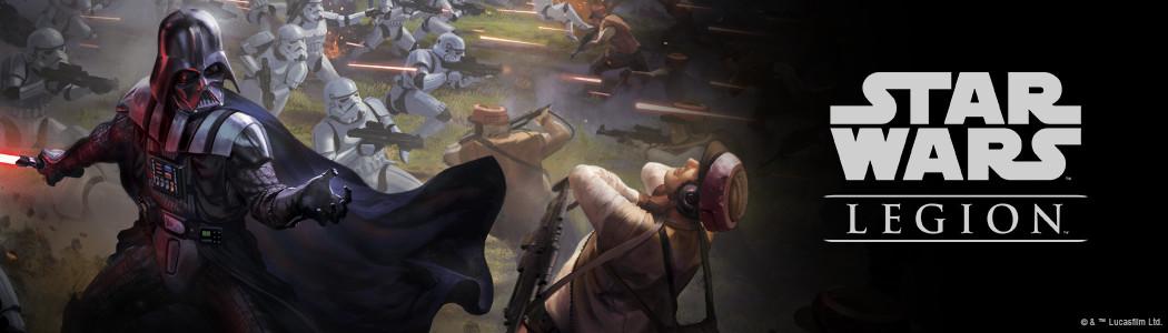 Star Wars Legion Header.jpg