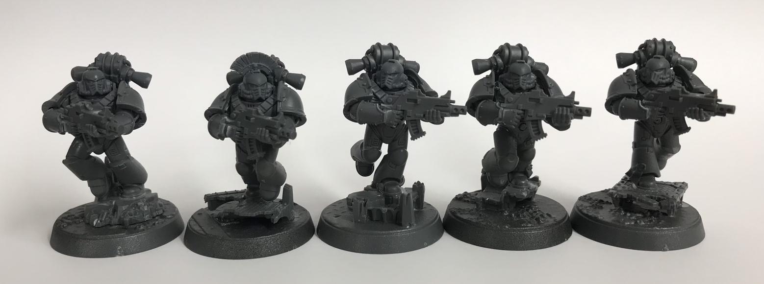 5 marines.jpg
