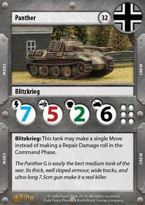 Panther Card.png
