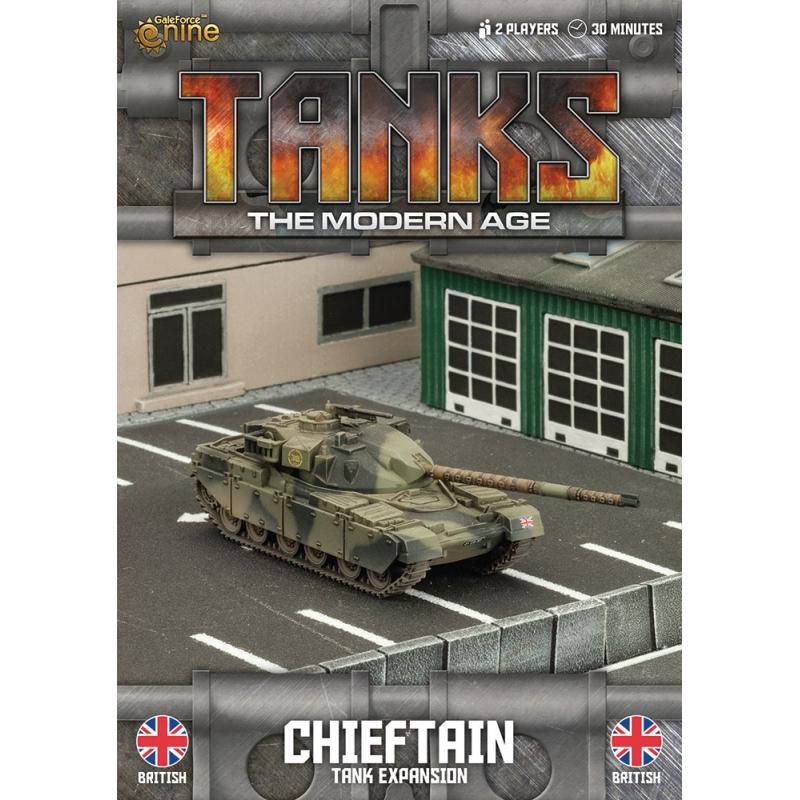 british-chieftain-tank-expansion.jpg