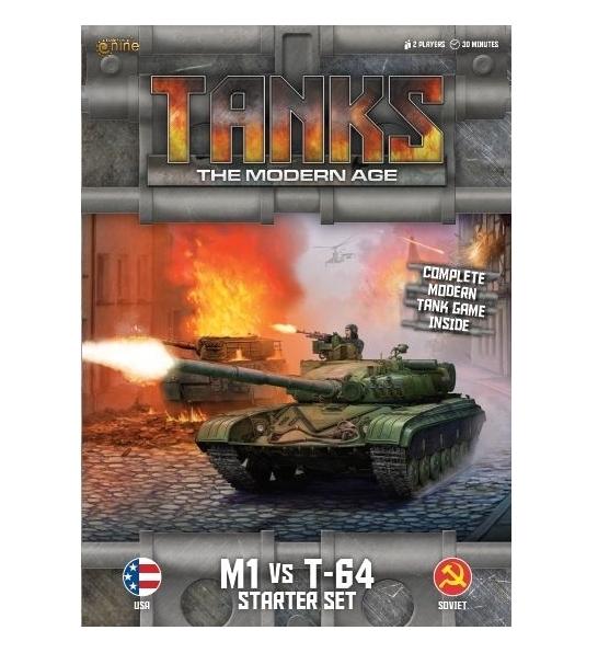 tanks-the-modern-age-m1-vs-t-64-starter-set.jpg