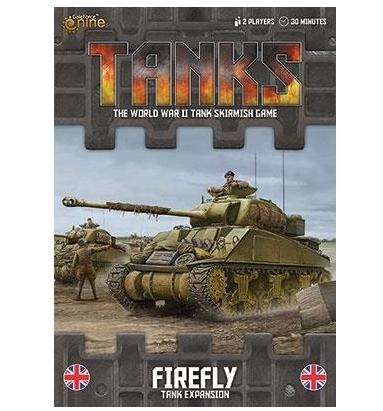 tanks-sherman-firefly-tank-expansion.jpg
