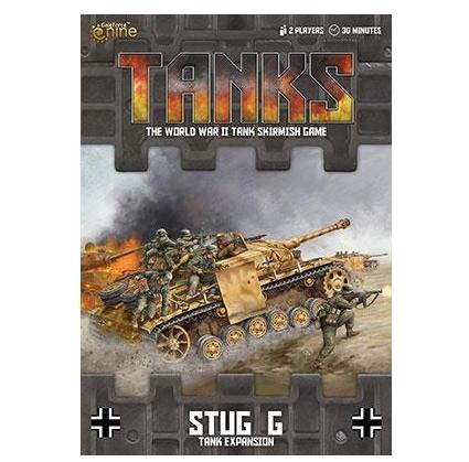 german-stug-g.jpg