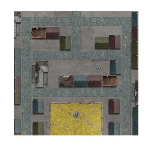 caen-game-mat-36-x-36.jpg