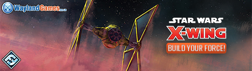 x-wing_second edition_range_blog_range banner 512x146.jpg