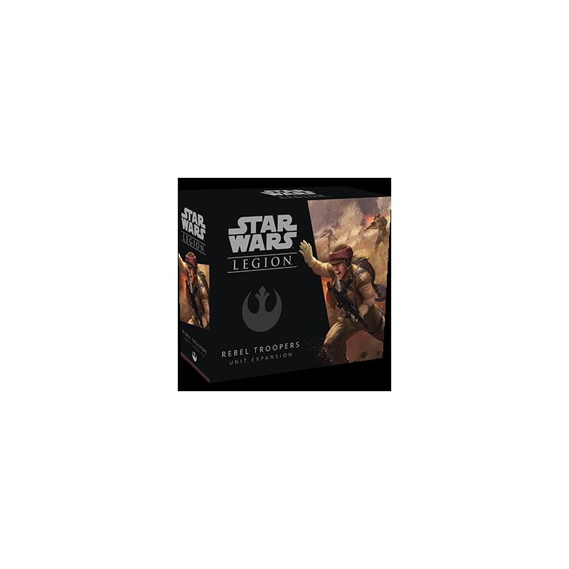 rebel-troopers-expansion.jpg