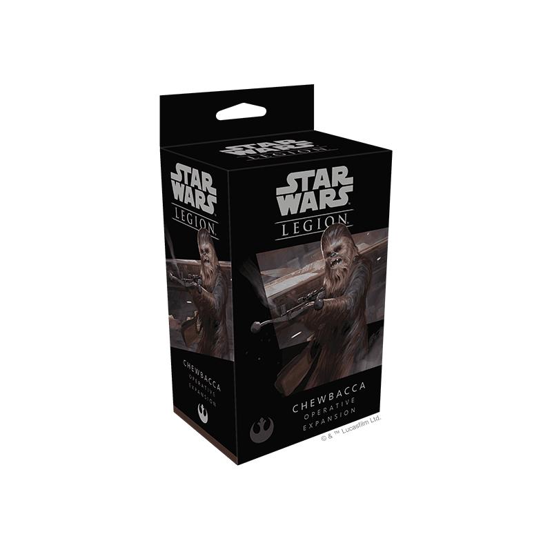 star-wars-legion-chewbacca-operative-expansion.jpg